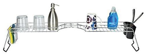 Organizer (Frigidaire, Over the Sink)