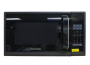 Microwave (Black and Decker, 0.9)